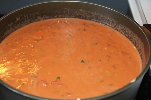 TomatoBisque (3)
