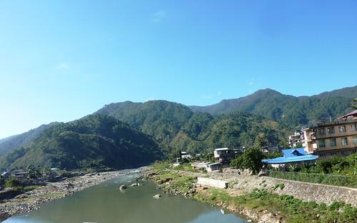 Luzon-Sagada-Bontoc-Banaue (103)