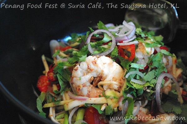 Penang Food Fest-043
