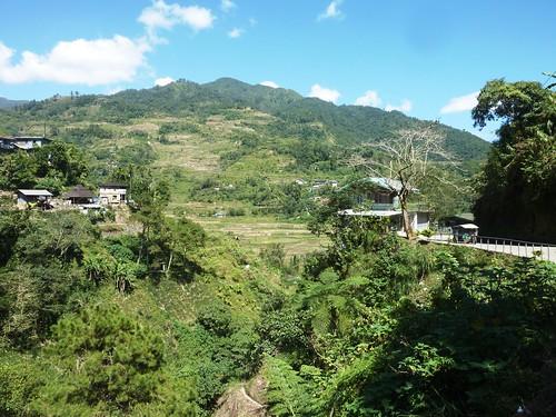 Luzon-Banaue (87)