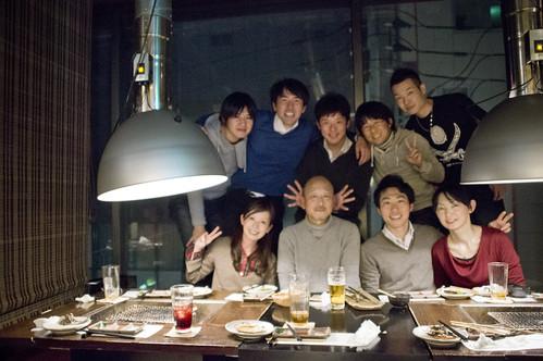 JJ J2 30 009 福岡市中央区 NEX5N + A20 2.8#