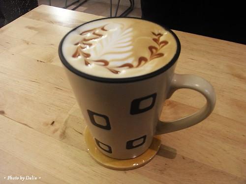 咖啡實驗室 (6)