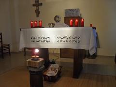 capilla-valencia