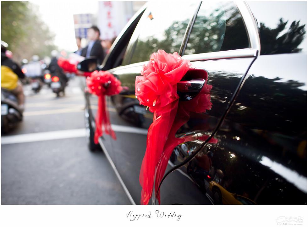 婚禮紀錄 婚禮攝影 evan chu-小朱爸_00105