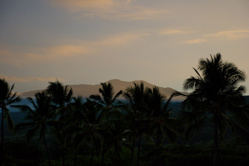 Hawaii Kona 2011 - Day 2 -6884