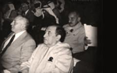 الأميري و نجم الدين أربكان وأنور الجندي