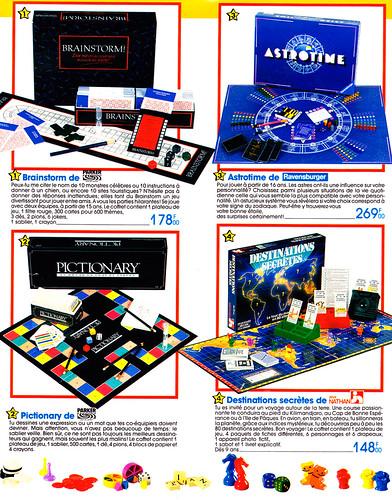 Les jeux de société vintage : rôle, stratégie, plateaux... 6963599121_838eb5870a