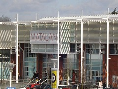 Picture of Matalan