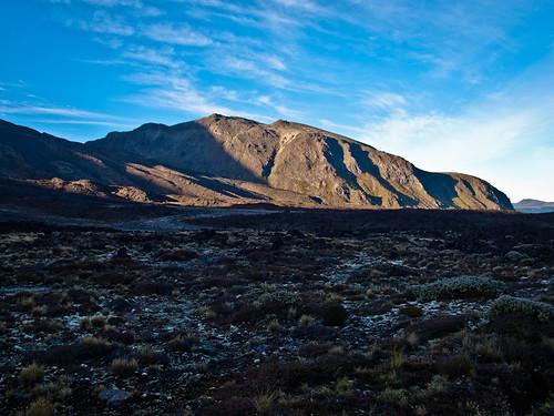 02 Parque Nacional de Tongariro