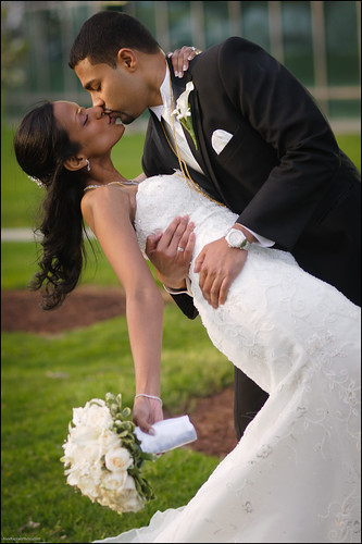 Indian Wedding Photography Video & Photo Booth Specialists in New York & Jersey - www.TwoWeddingPhotographers.com by Alex Kaplan, Photographer