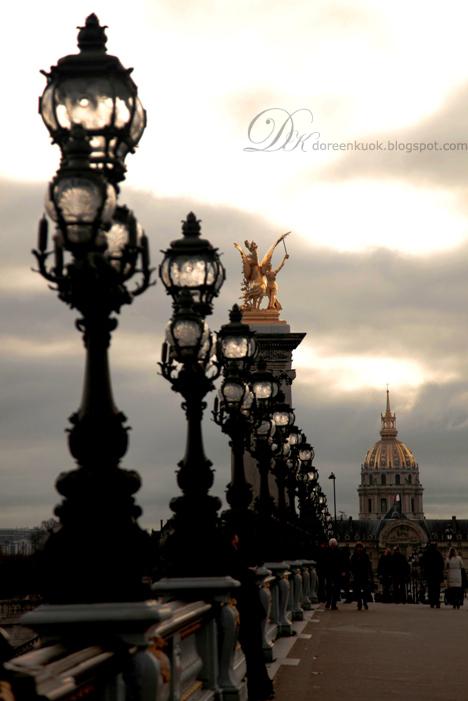 20111225_Paris 084