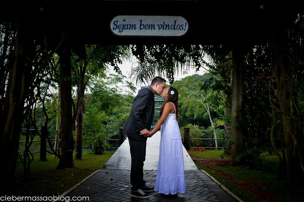 Fotografo de casamento em são paulo, guararema-21