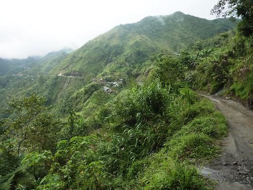 Luzon-Bangaan (115)