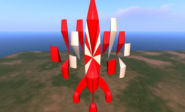 rocketPrims_003