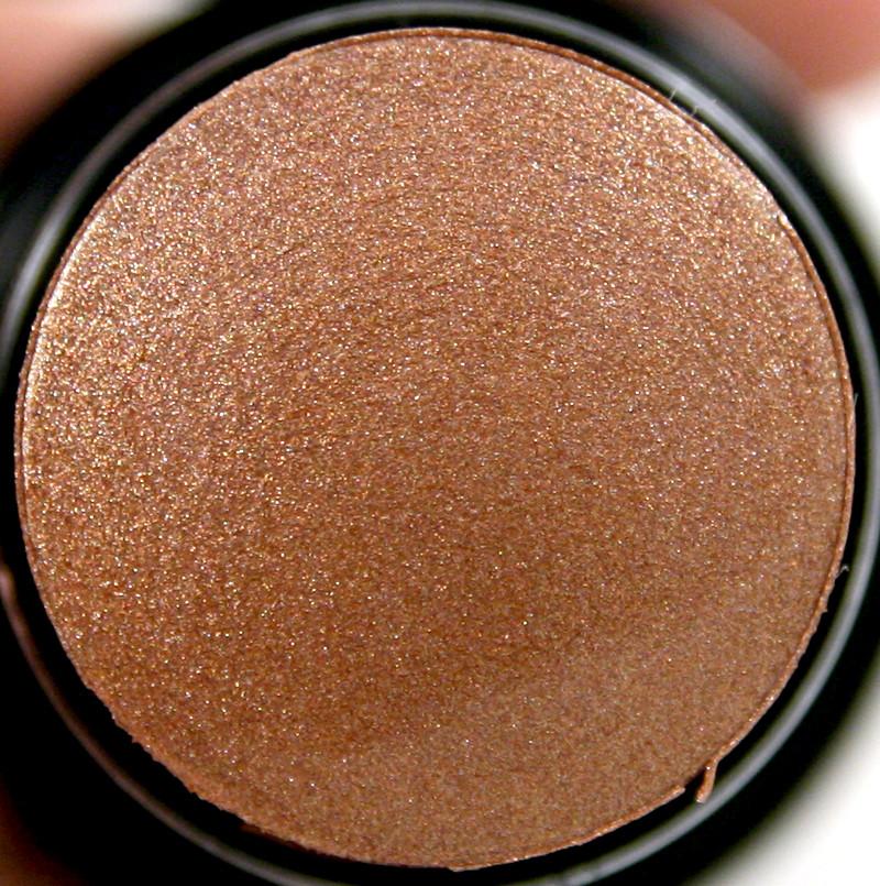 bronze kissed1