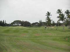 Hawaii Prince Golf Club 161