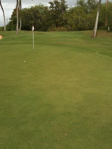 Hawaii Prince Golf Club 382