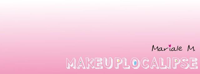 makeuplocalypse6