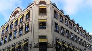 Købmagerhus (8)