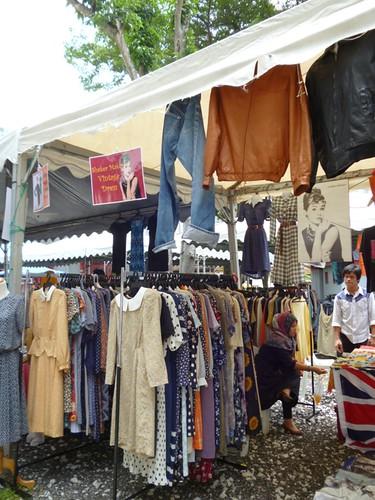 vintage clothes 2