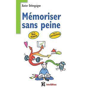 livre_memoriser_sans_peine