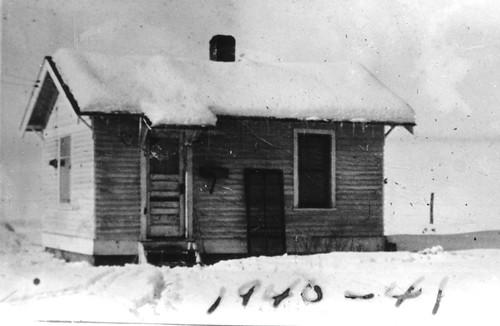 P-1924-31