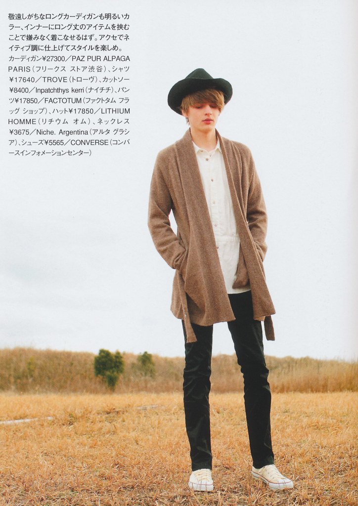 Zdenek Zaboj0098(men's FUDGE41_2012_04)