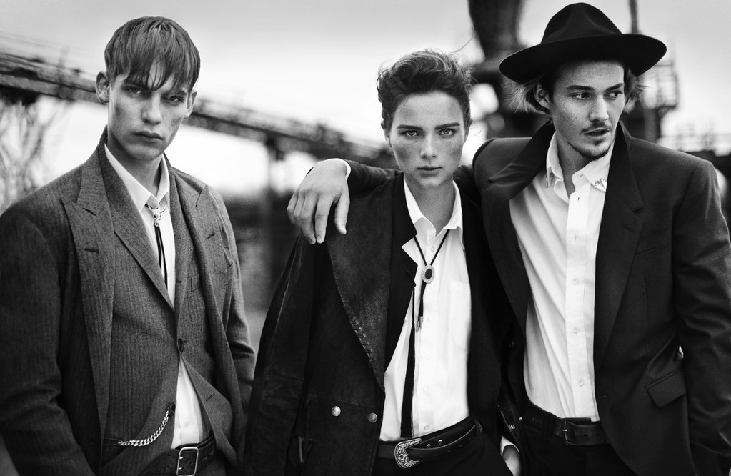Rob Moore0251_Ph Boo George(OxfordEpiphany@mh)