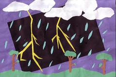 Storm by Teckelcar