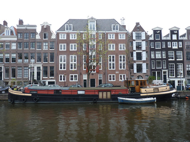 Amsterdam (079)