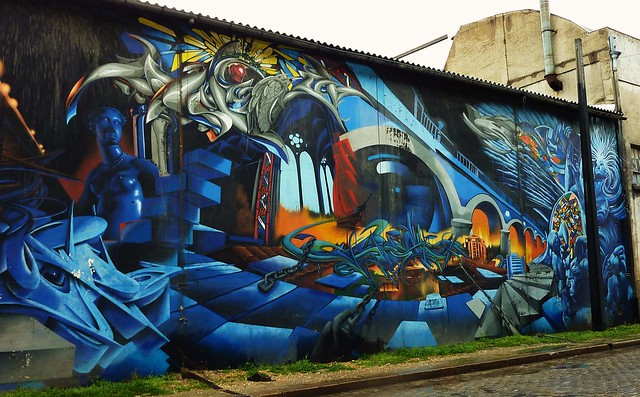 graffiti bordeaux bacalan flickr photo sharing. Black Bedroom Furniture Sets. Home Design Ideas
