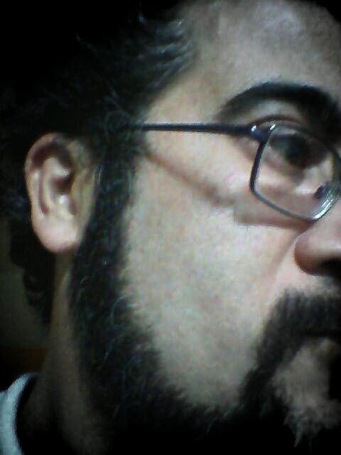 Androidografia Barakaldo 891