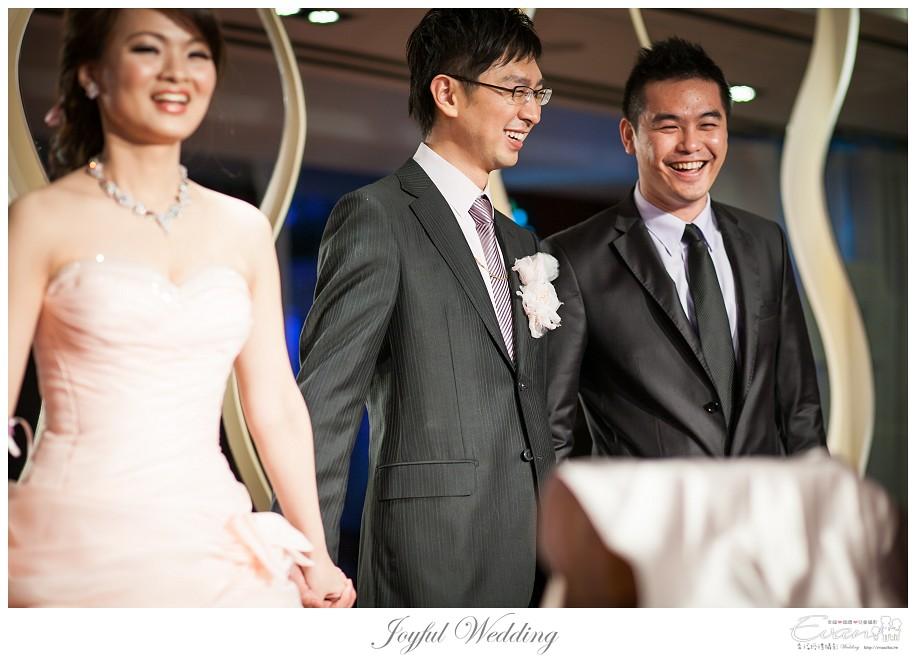 婚禮攝影 小朱爸 明勳&向榮 婚禮紀錄 中和晶宴_0184