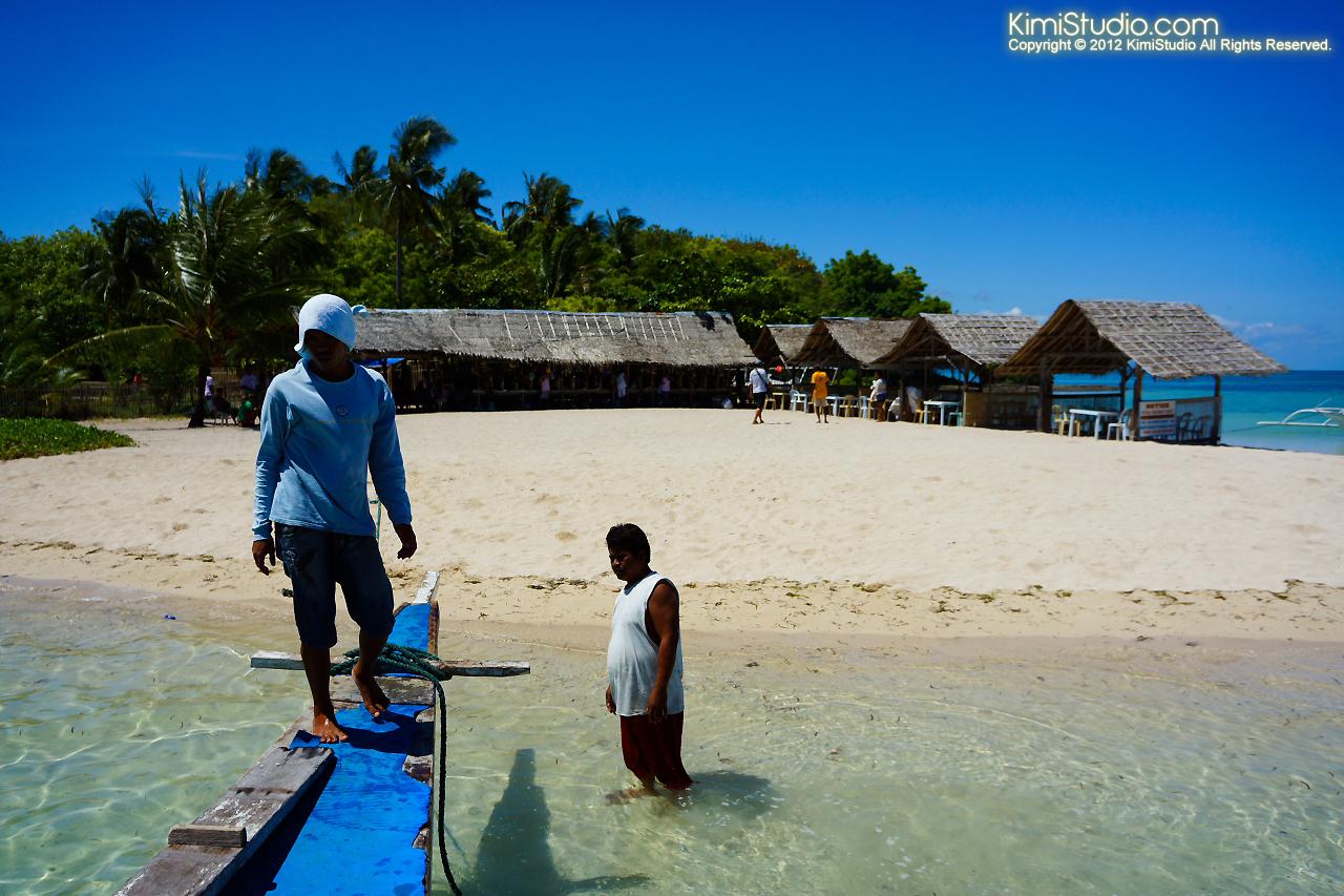 2012.04.19 Philippines-Cebu-Caohagan Island-043
