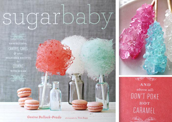 20-sugar-baby