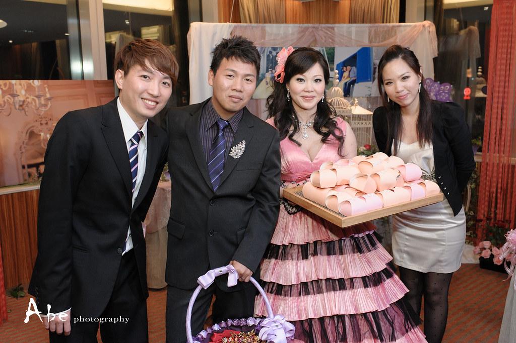 201120421仲賢&于芹-85
