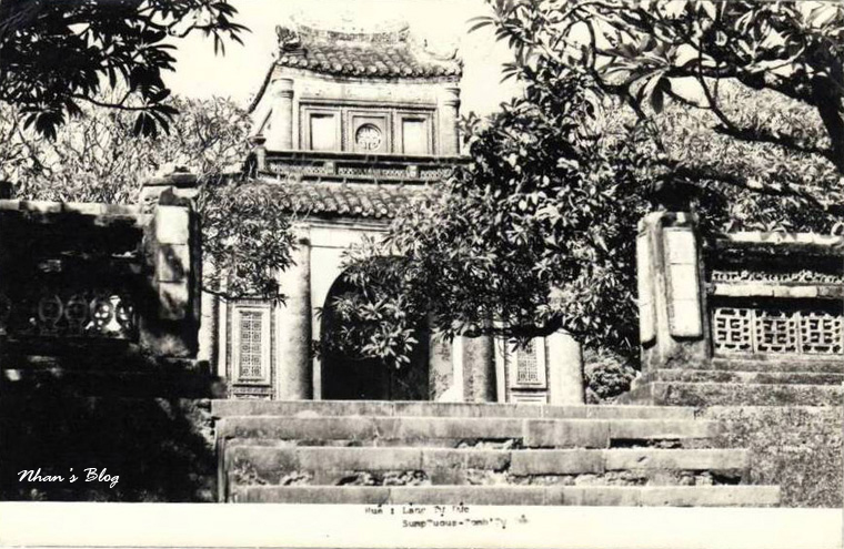 Lang Tu Duc (2)