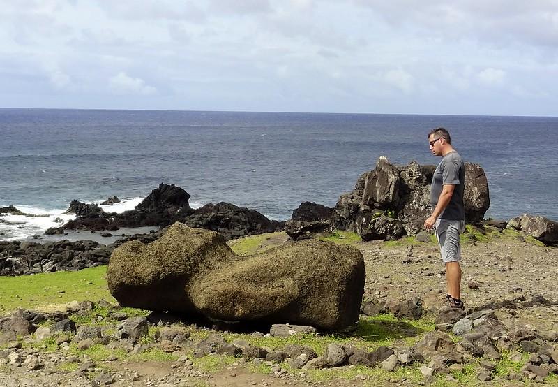 Easter island 23 72