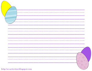 easter-stationery