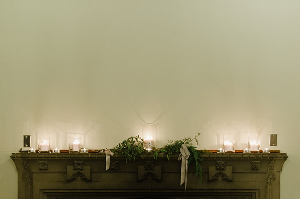 Celine Kim Photography intimate winter wedding MJ Toronto Hart House-80
