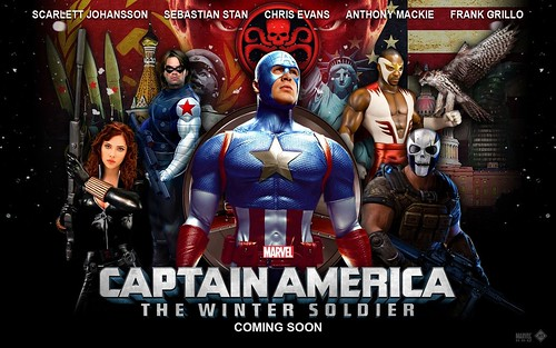 Captain-America-2011-Movie-1800x2880