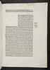 Caption title in Dionysius Halicarnaseus:Antiquitates Romanae