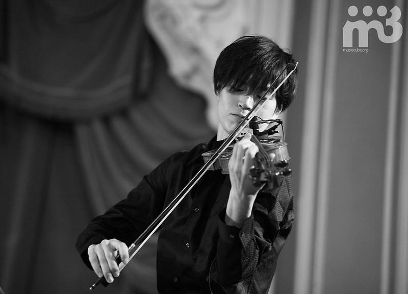 Neoclassical music festival_14