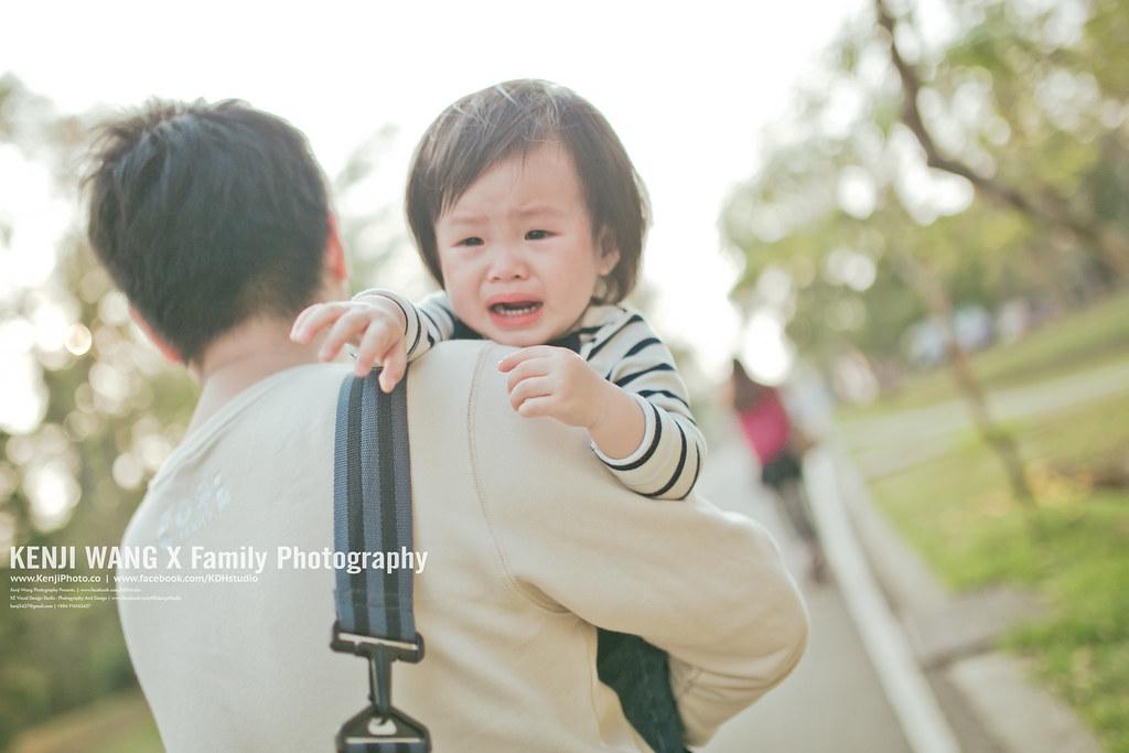 Kenjiphoto-IMG_0784 拷貝