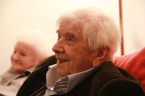 Garibaldo Benifei