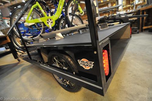Truck Trike by Stites Design-5