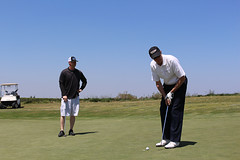 Hartland Classic Golf Tournament 2014 24