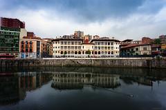 Bilbao 2014