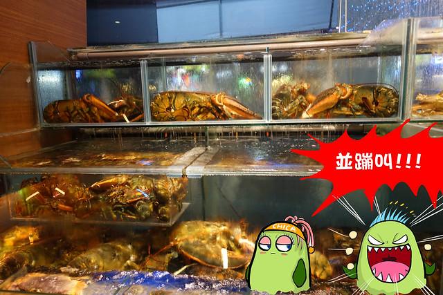 台中美食(三次魚屋)-3