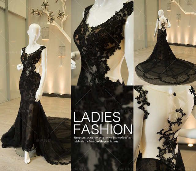 禮服出租,婚紗禮服,手工婚紗,單租禮服